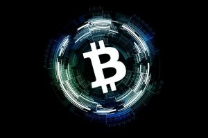 digitale Wirtschaft bei Bitcoin Era zu integrieren