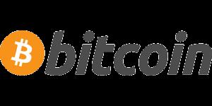 Der Aufstieg von Bitcoin Profit auf der ganzen Welt